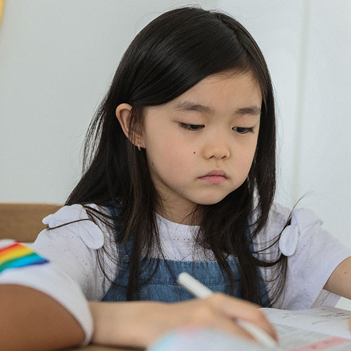 Primary 1 to 6 Tuition Programme (Specialised English Language Skills Development for Primary Sch)